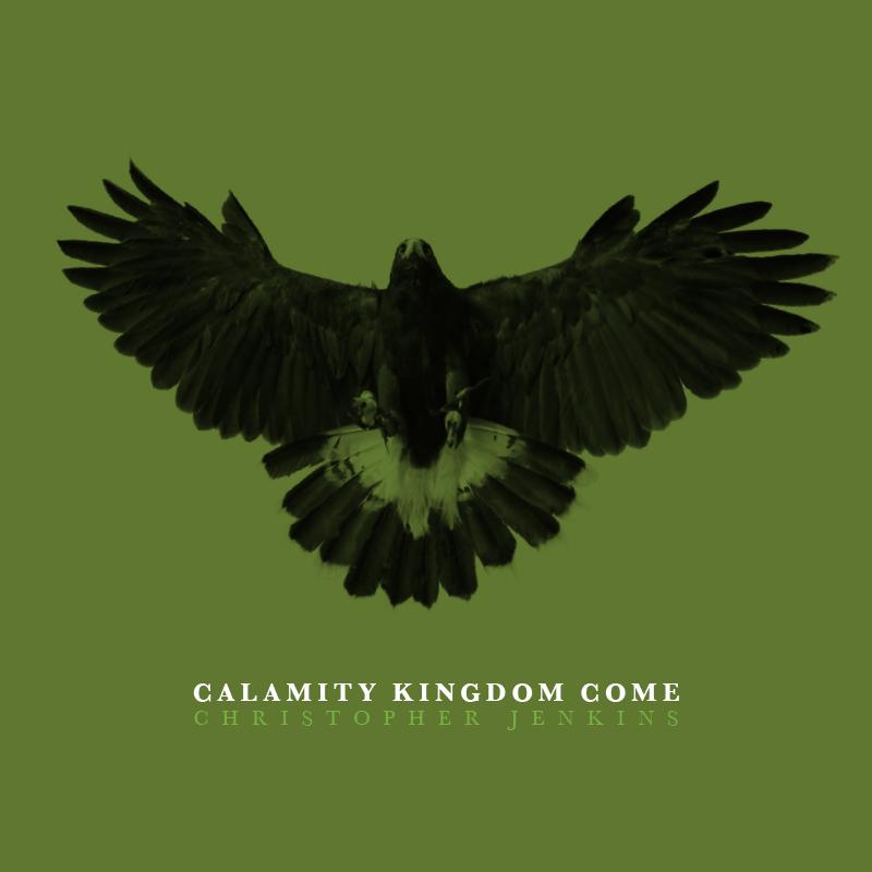 Design CKC-albumcover-01