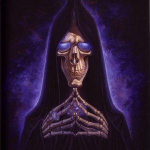 death-discworld