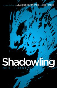 shadowling-cover-02