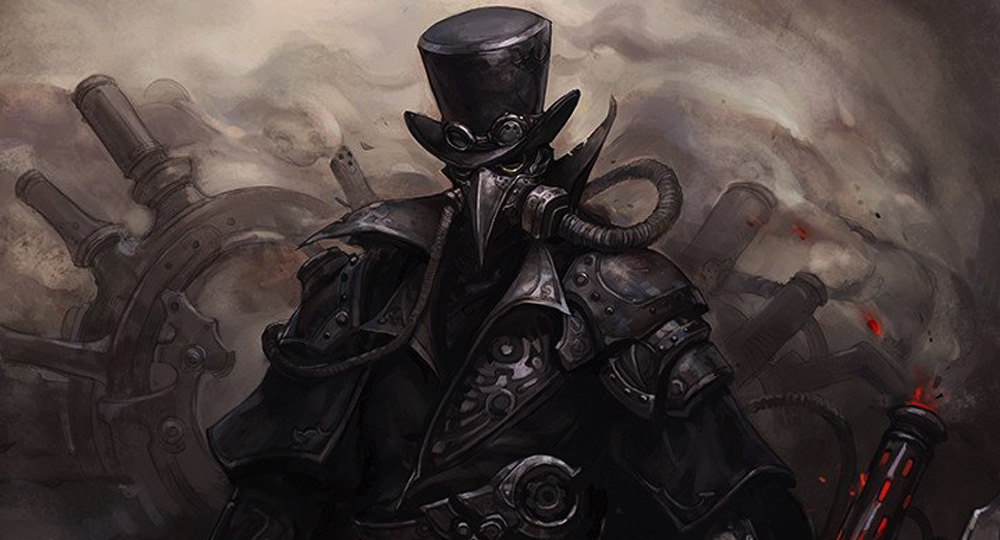 writing-plaguedoctor-mistery